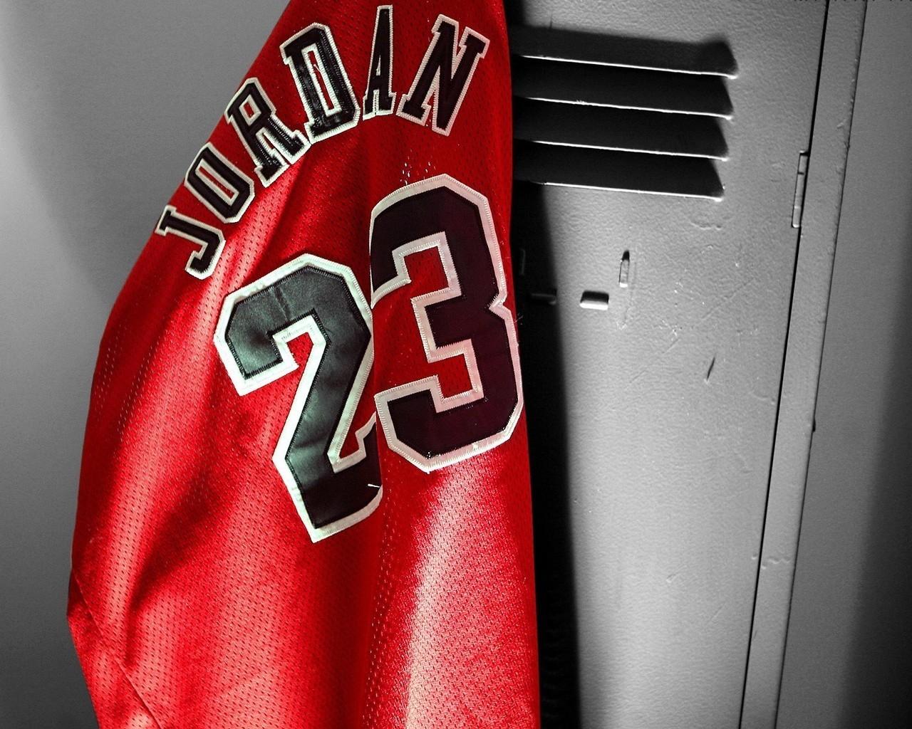 22321 скачать обои Спорт, Фон, Баскетбол - заставки и картинки бесплатно