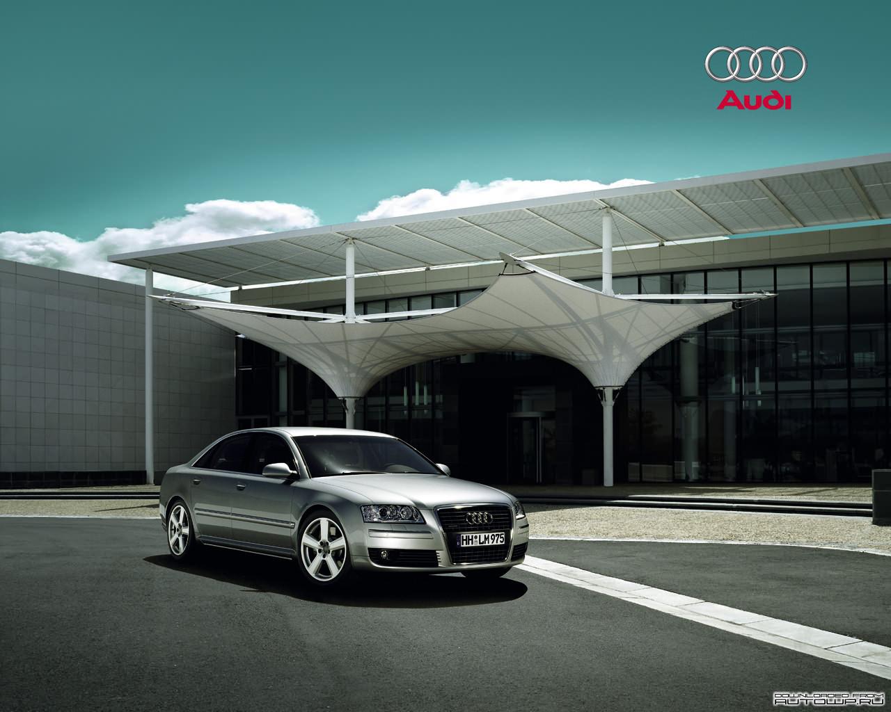 13748 скачать обои Транспорт, Машины, Ауди (Audi) - заставки и картинки бесплатно