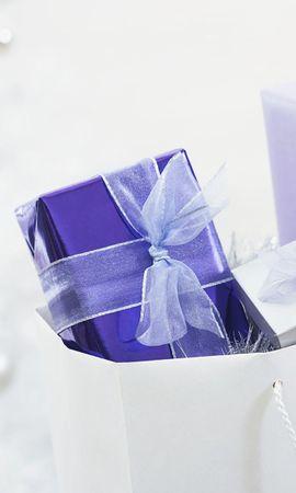 153257 скачать обои Праздники, Подарки, Праздник, Пакет, Сюрприз - заставки и картинки бесплатно