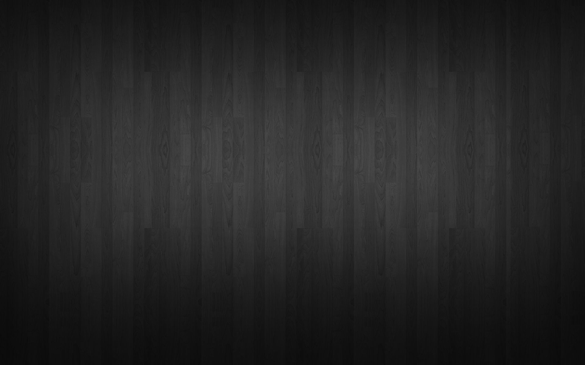 113013 download wallpaper Textures, Texture, Background, Bw, Chb, Wood, Wooden, Surface, Planks, Board screensavers and pictures for free