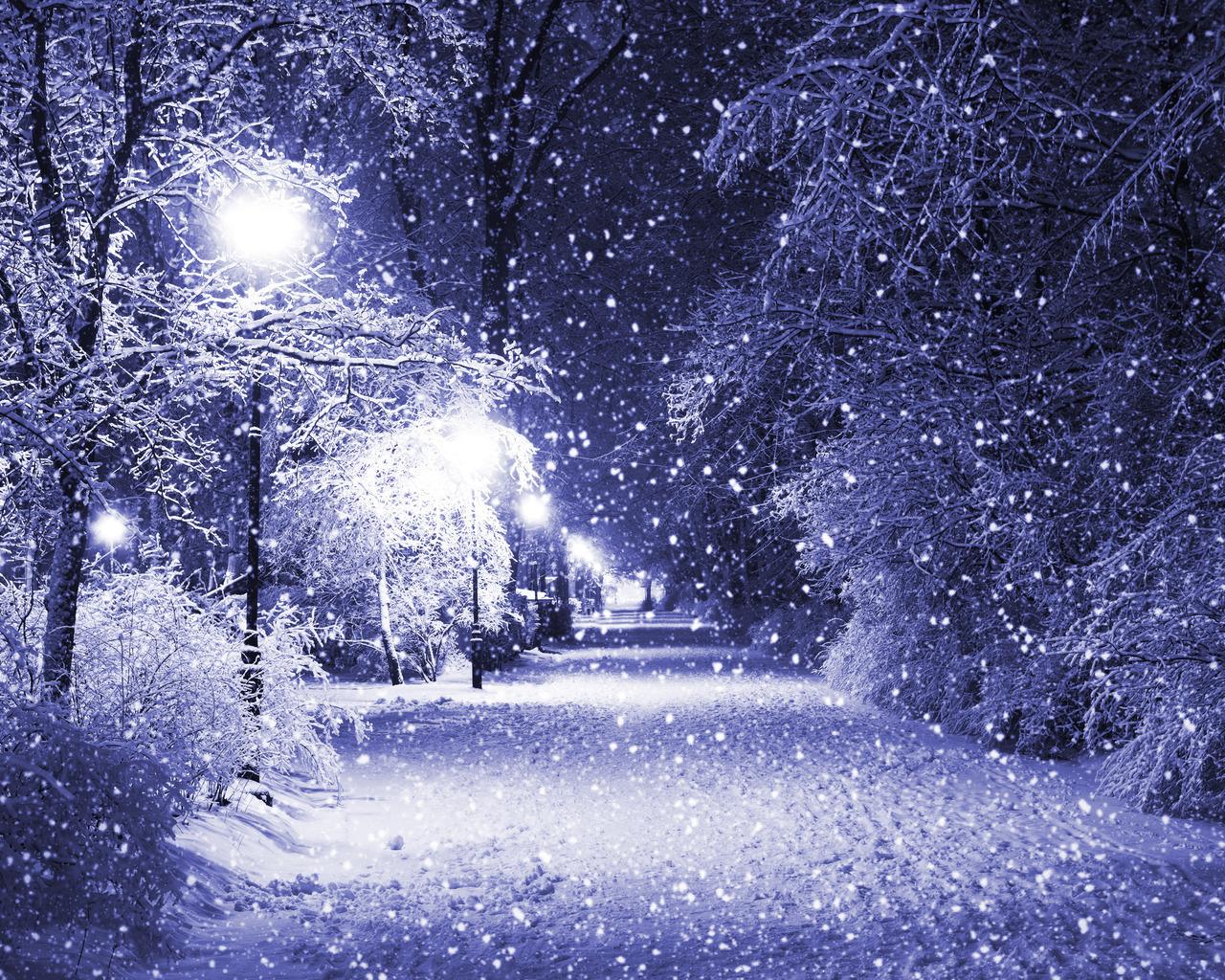 48649 Hintergrundbild 540x960 kostenlos auf deinem Handy, lade Bilder Landschaft, Natur, Schnee 540x960 auf dein Handy herunter