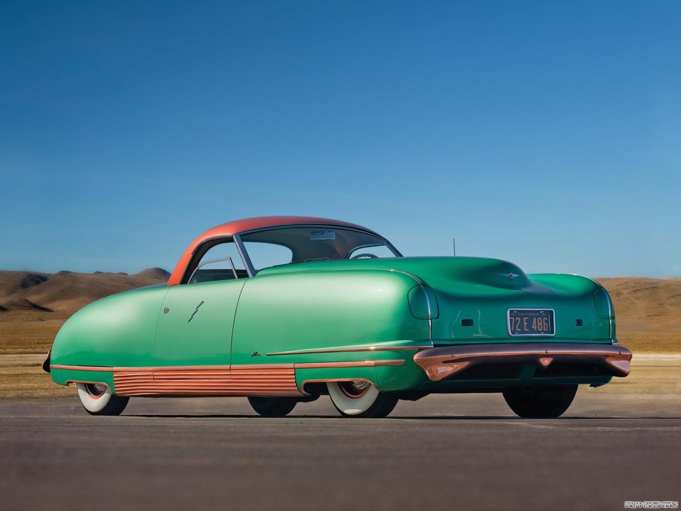 26169 скачать обои Транспорт, Машины, Крайслер (Chrysler) - заставки и картинки бесплатно