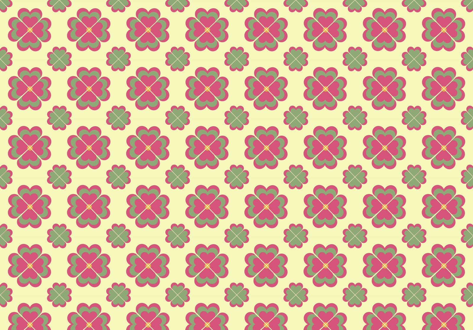 87154 скачать обои Рисунки, Текстура, Текстуры, Стиль, Ретро - заставки и картинки бесплатно