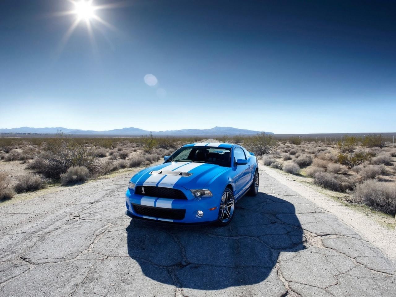 4727 Hintergrundbild herunterladen Auto, Transport, Sun, Ford - Bildschirmschoner und Bilder kostenlos