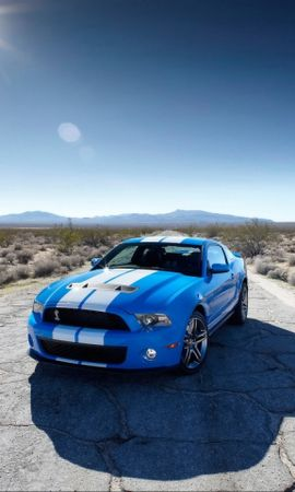4727 download wallpaper Transport, Auto, Sun, Ford screensavers and pictures for free