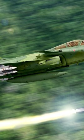 23946 descargar fondo de pantalla Transporte, Aviones, Arma: protectores de pantalla e imágenes gratis