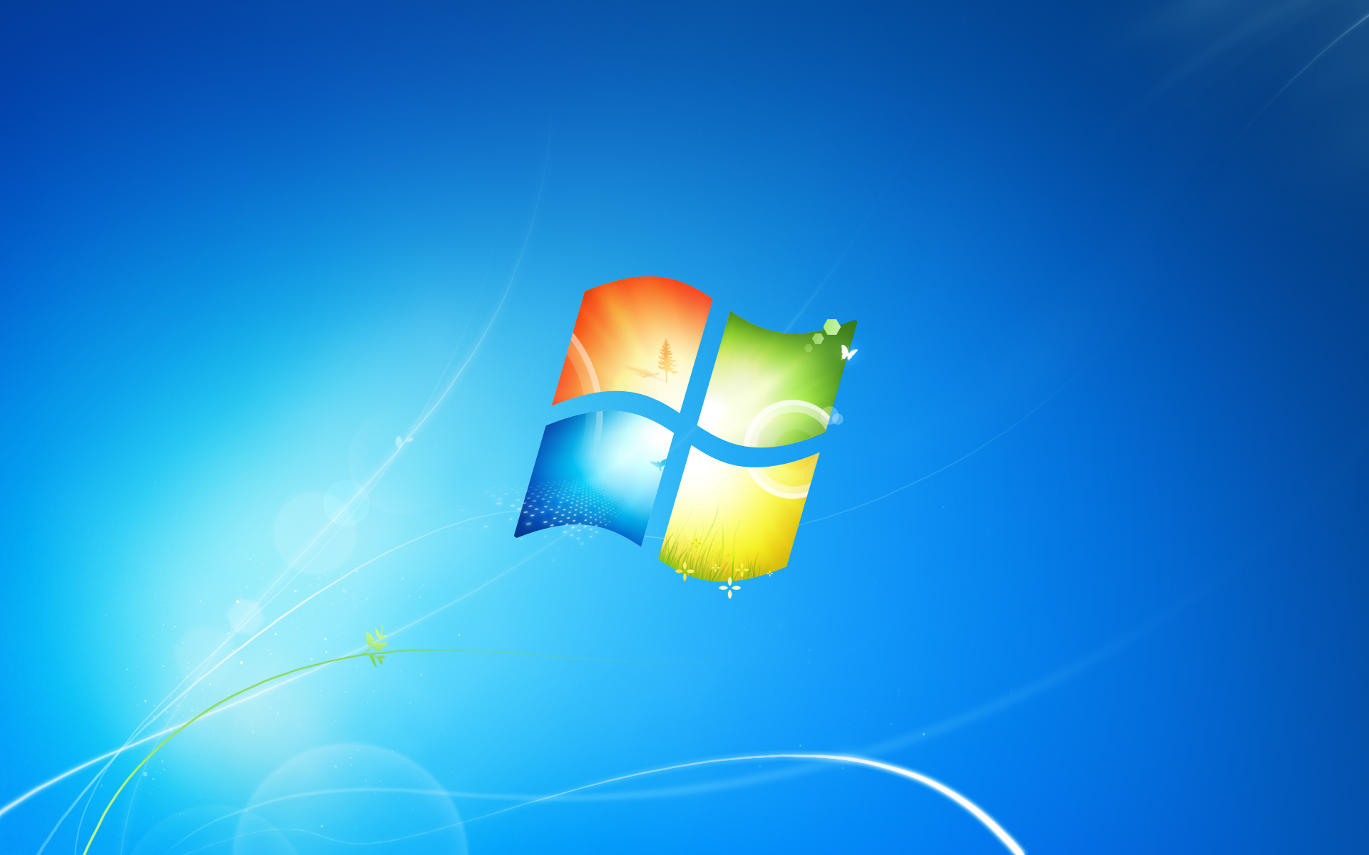11706 download wallpaper Background, Logos, Windows, Brands screensavers and pictures for free