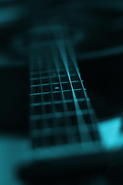 Meilleurs fonds d'écran Instrument De Musique pour l'écran du téléphone