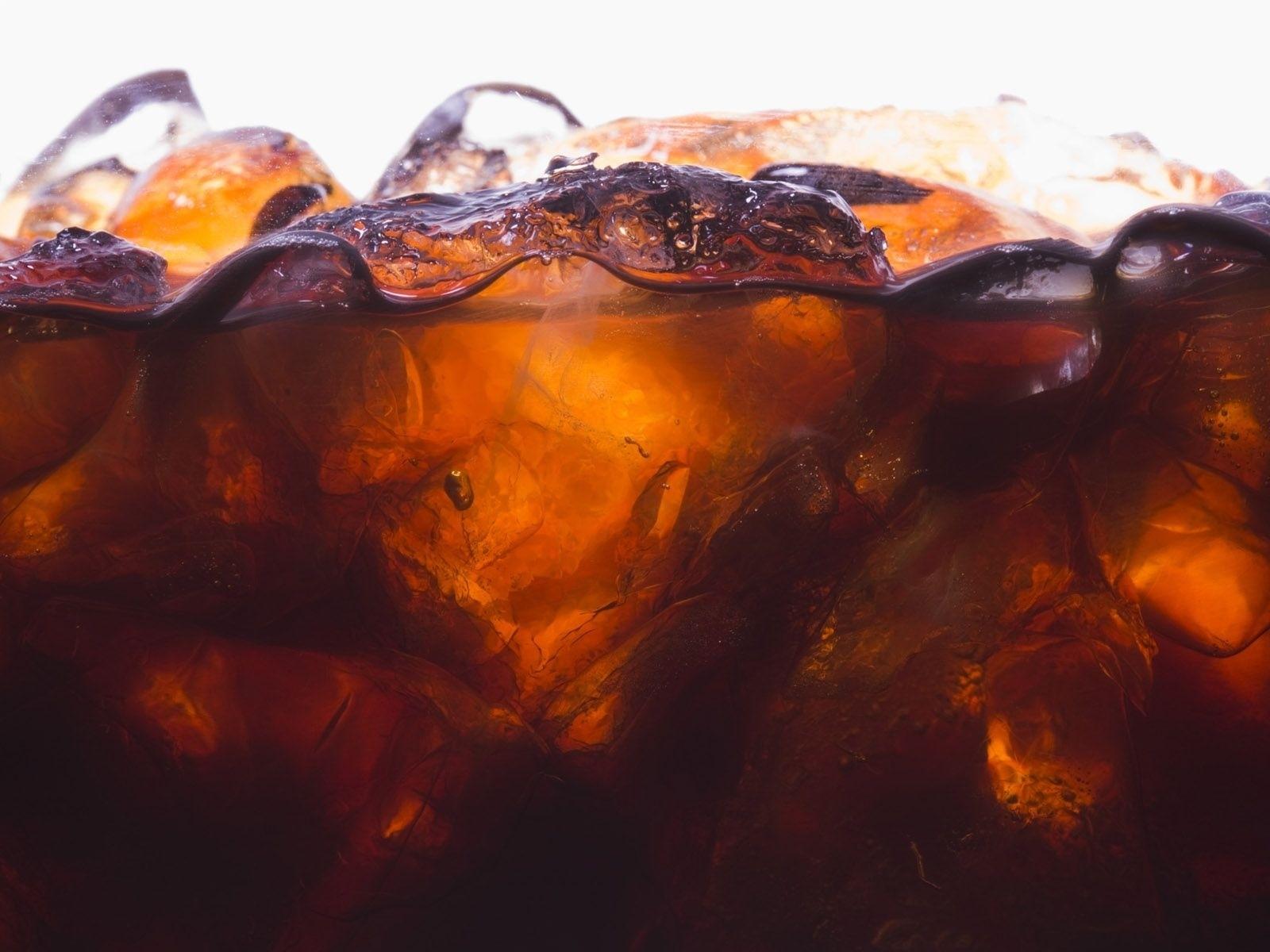 822 скачать обои Фон, Лед, Кока-Кола (Coca-Cola) - заставки и картинки бесплатно
