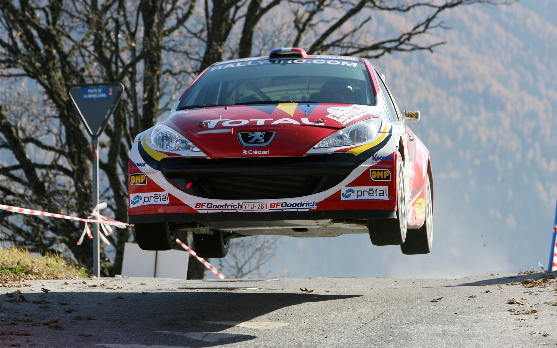 34476 Screensavers and Wallpapers Peugeot for phone. Download Sports, Transport, Auto, Races, Peugeot pictures for free