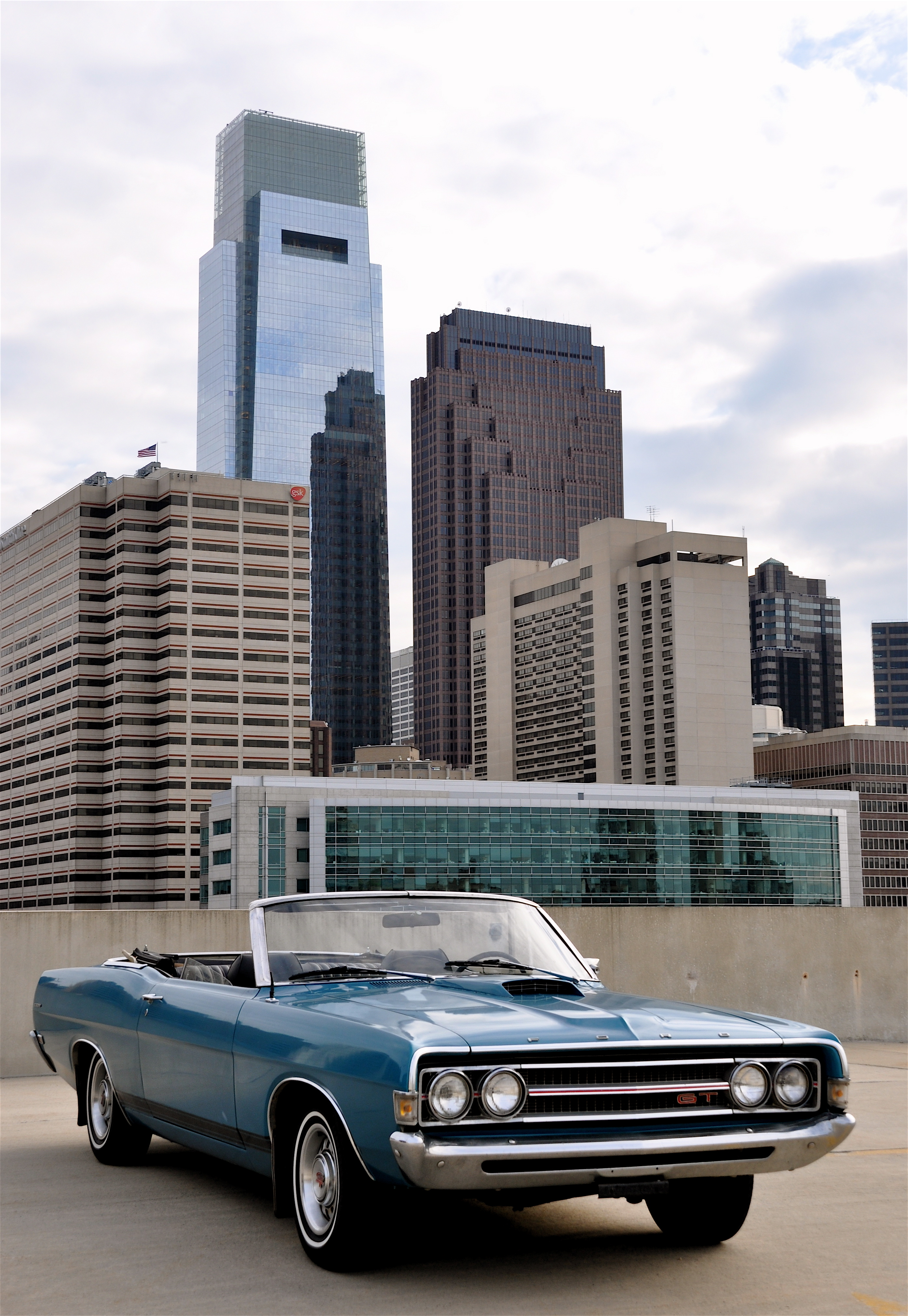 80946 download wallpaper Ford, Cars, Car, Vintage, Retro screensavers and pictures for free