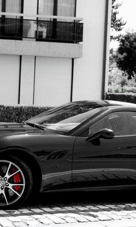 45797 скачать обои Транспорт, Машины, Феррари (Ferrari) - заставки и картинки бесплатно