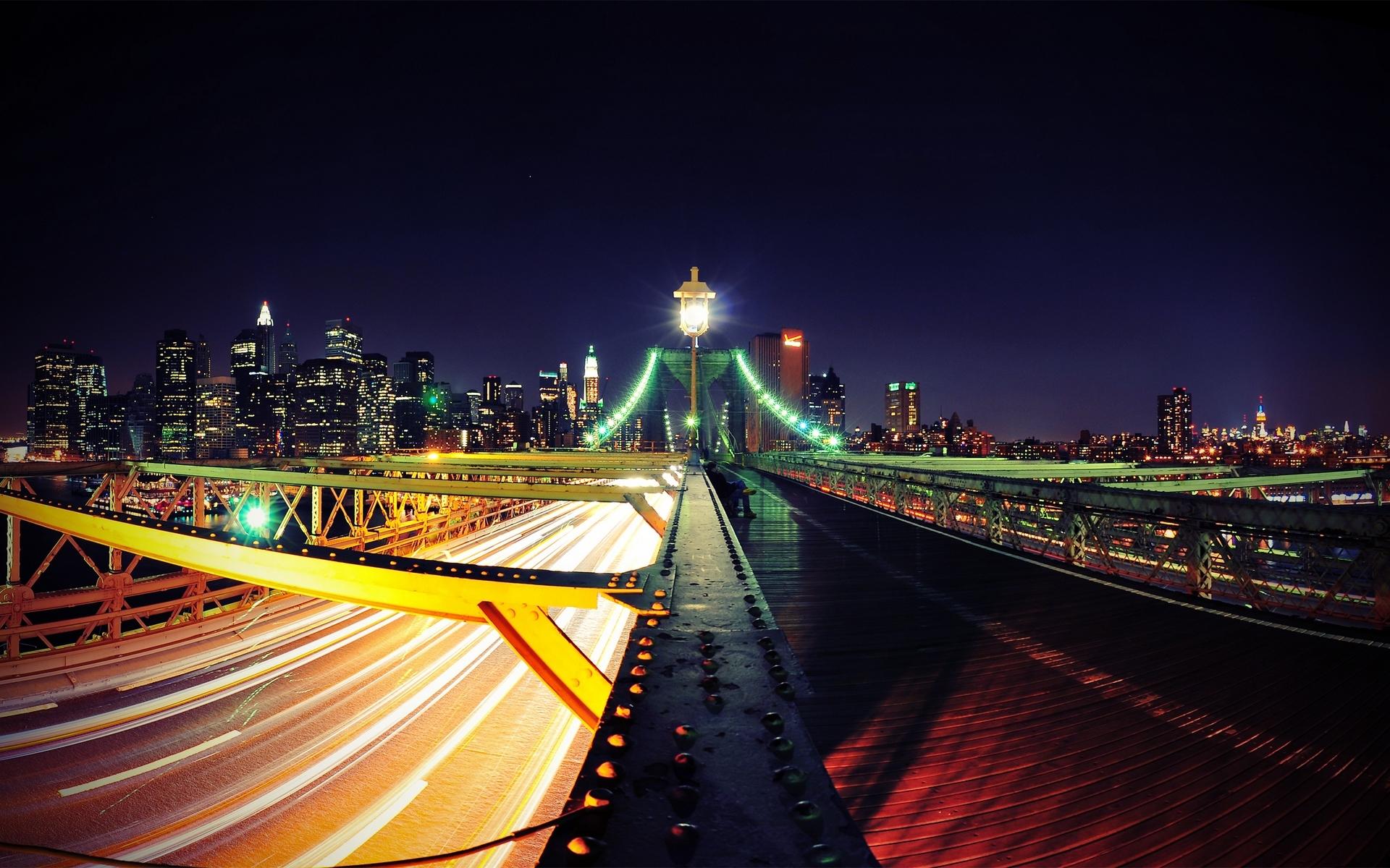 44579 скачать обои Пейзаж, Мосты - заставки и картинки бесплатно