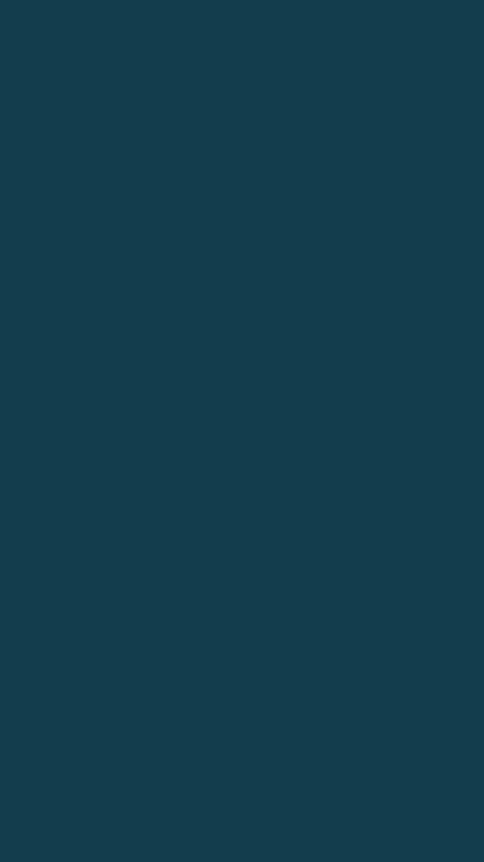 87277 скачать обои Фон, Текстуры, Текстура, Синий, Цвет - заставки и картинки бесплатно