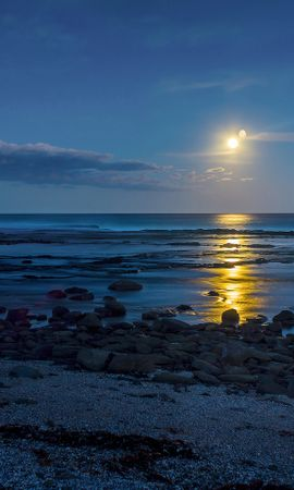 14727 Заставки и Обои Солнце на телефон. Скачать Пейзаж, Вода, Закат, Море, Солнце картинки бесплатно