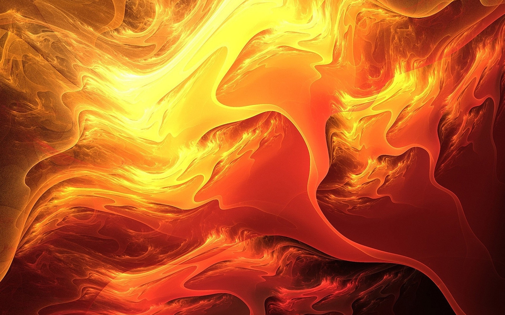 17895 download wallpaper Background, Fire screensavers and pictures for free