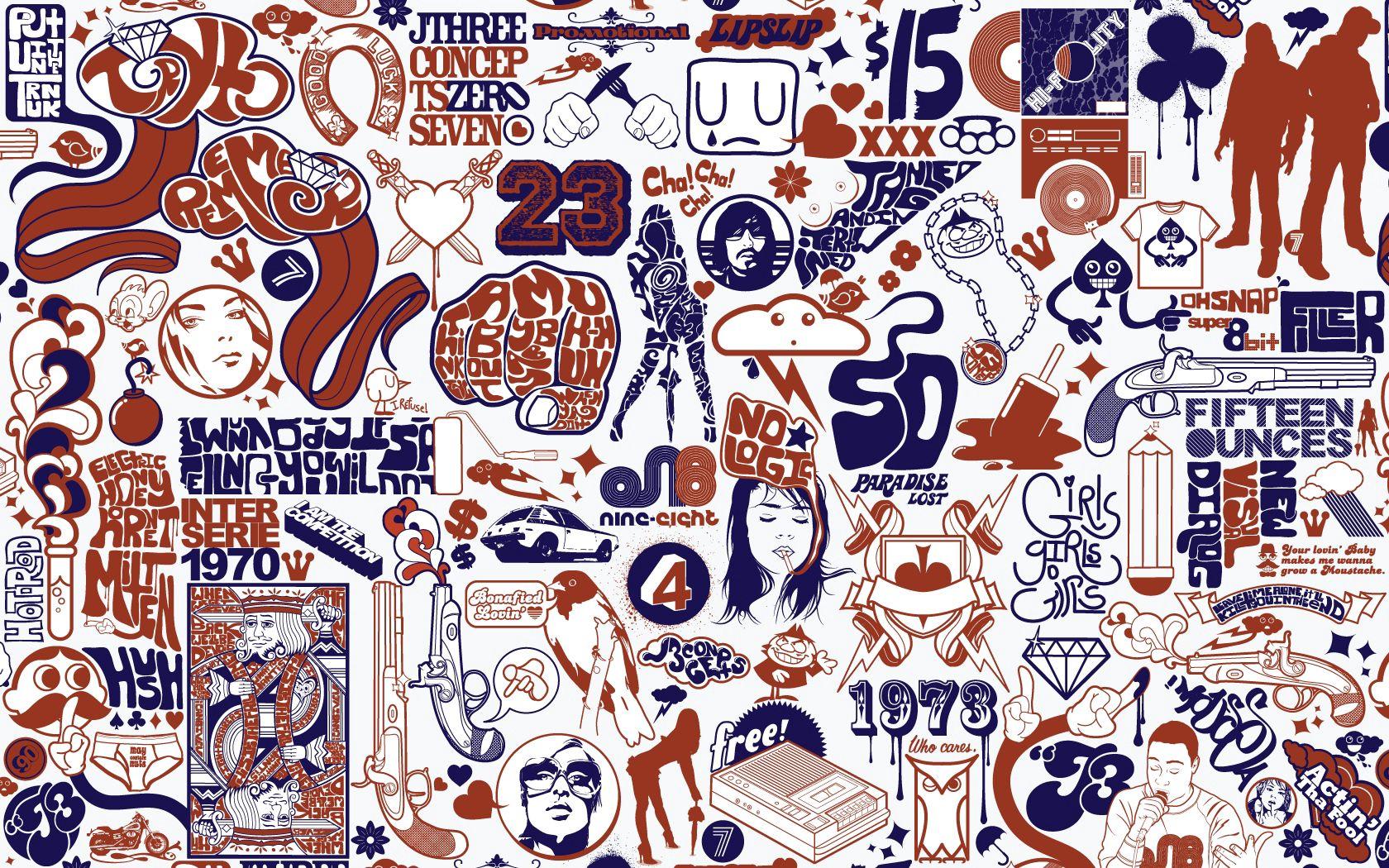 83229 Bildschirmschoner und Hintergrundbilder Bilder auf Ihrem Telefon. Laden Sie Bilder, Textur, Texturen, Viel Bilder kostenlos herunter