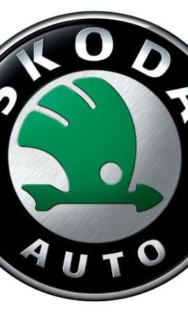 11353 скачать обои Машины, Бренды, Логотипы, Шкода (Skoda) - заставки и картинки бесплатно