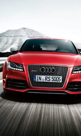 9960 descargar fondo de pantalla Transporte, Automóvil, Audi: protectores de pantalla e imágenes gratis