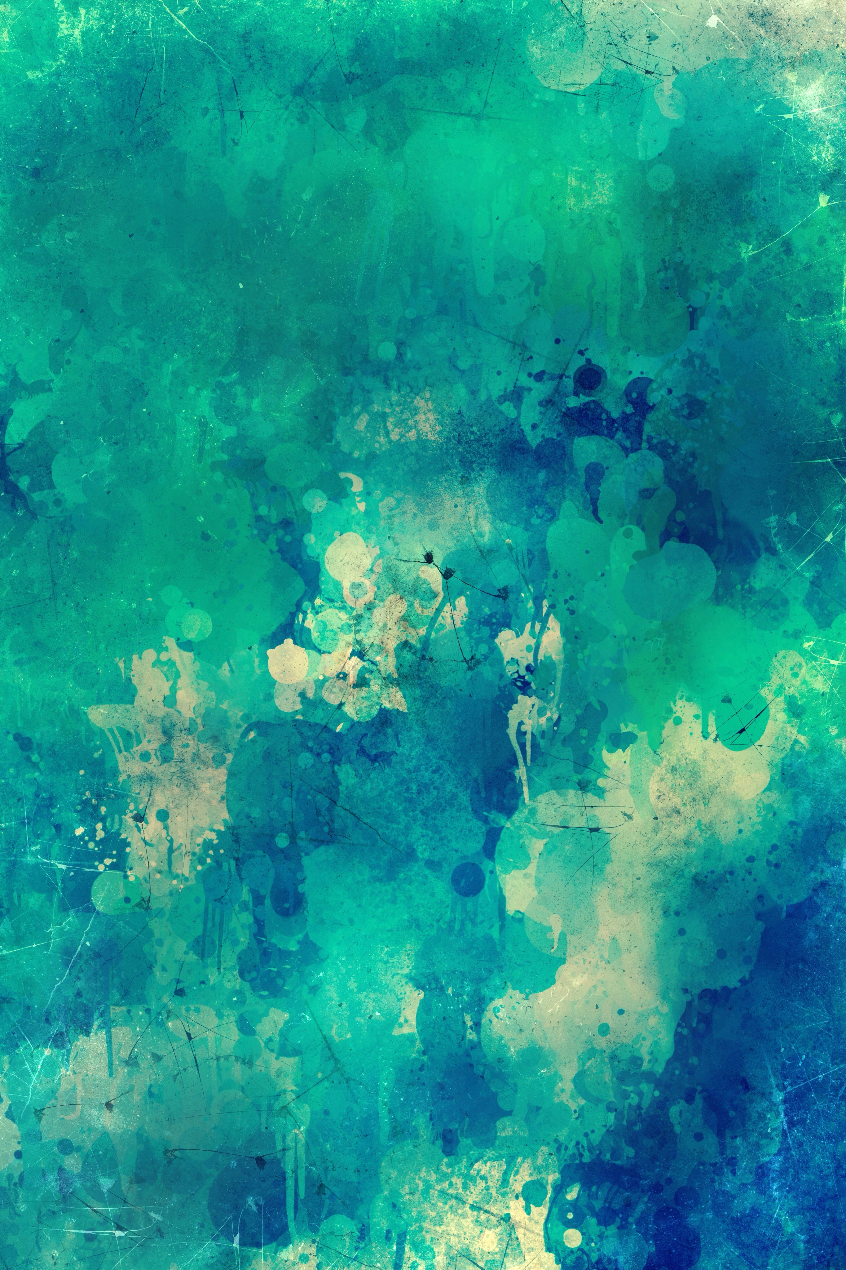 54525 download wallpaper Textures, Background, Divorces, Texture, Stains, Spots, Watercolor screensavers and pictures for free