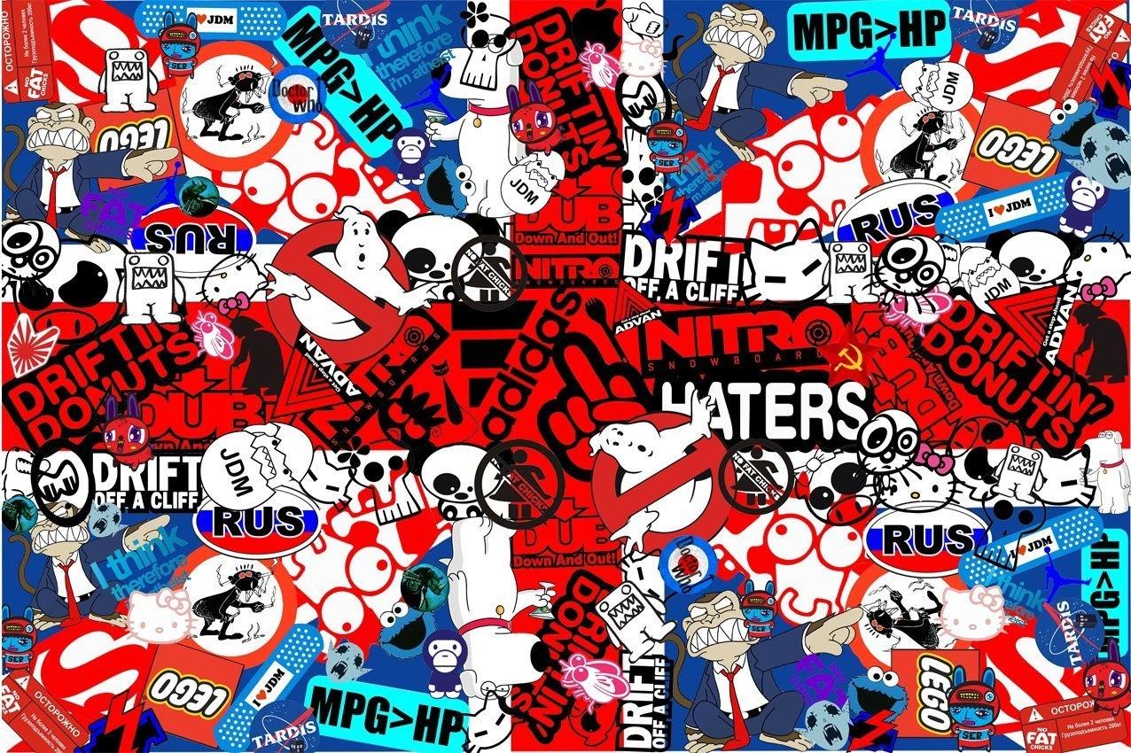 15304 Заставки и Обои Логотипы на телефон. Скачать Фон, Арт, Логотипы, Флаги, Великобритания (Great Britain) картинки бесплатно
