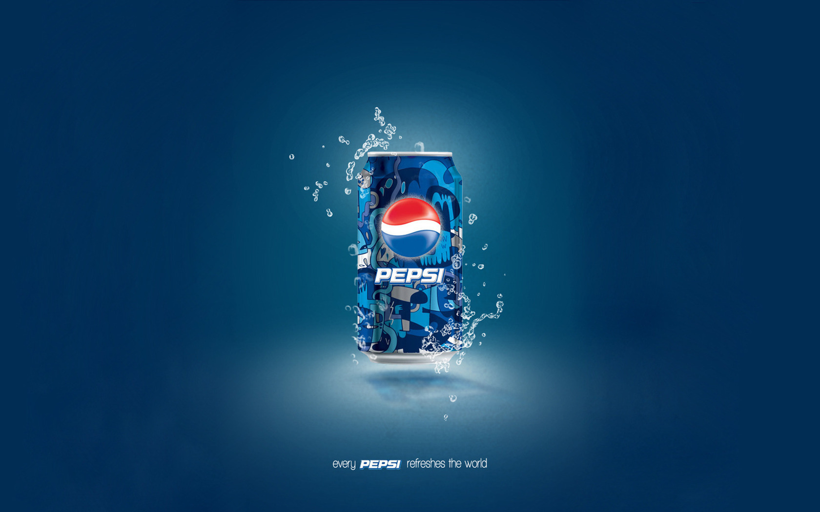 23633 download wallpaper Brands, Drinks, Pepsi screensavers and pictures for free