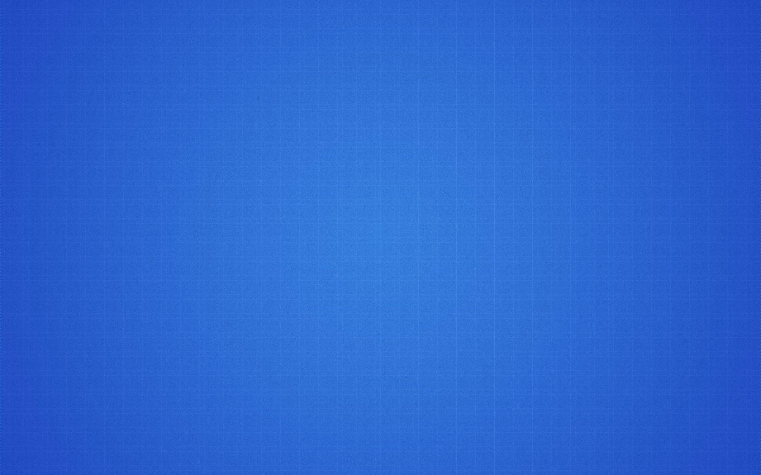 78103 завантажити шпалери Текстура, Текстури, Лінії, Синій, Поверхня, Клітини - заставки і картинки безкоштовно