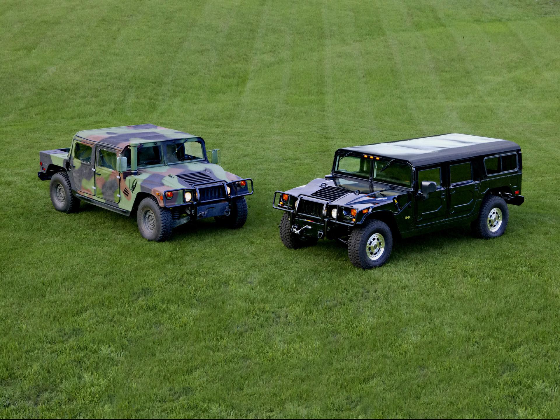 9563 скачать обои Транспорт, Машины, Хаммер (Hummer) - заставки и картинки бесплатно