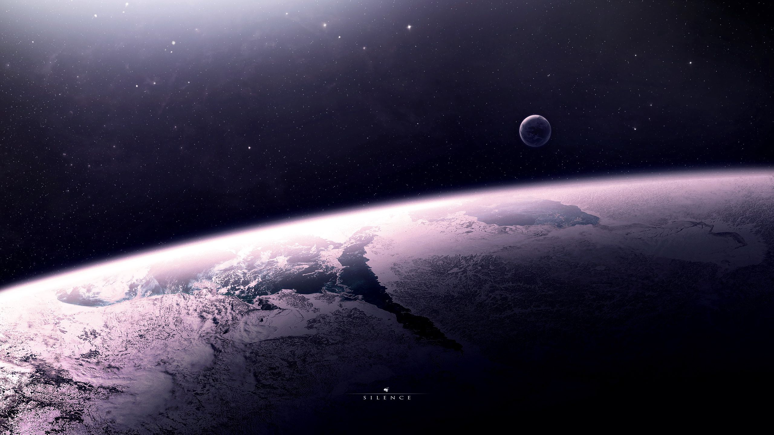 154872 Screensavers and Wallpapers Stars for phone. Download Planets, Universe, Stars, Relief pictures for free