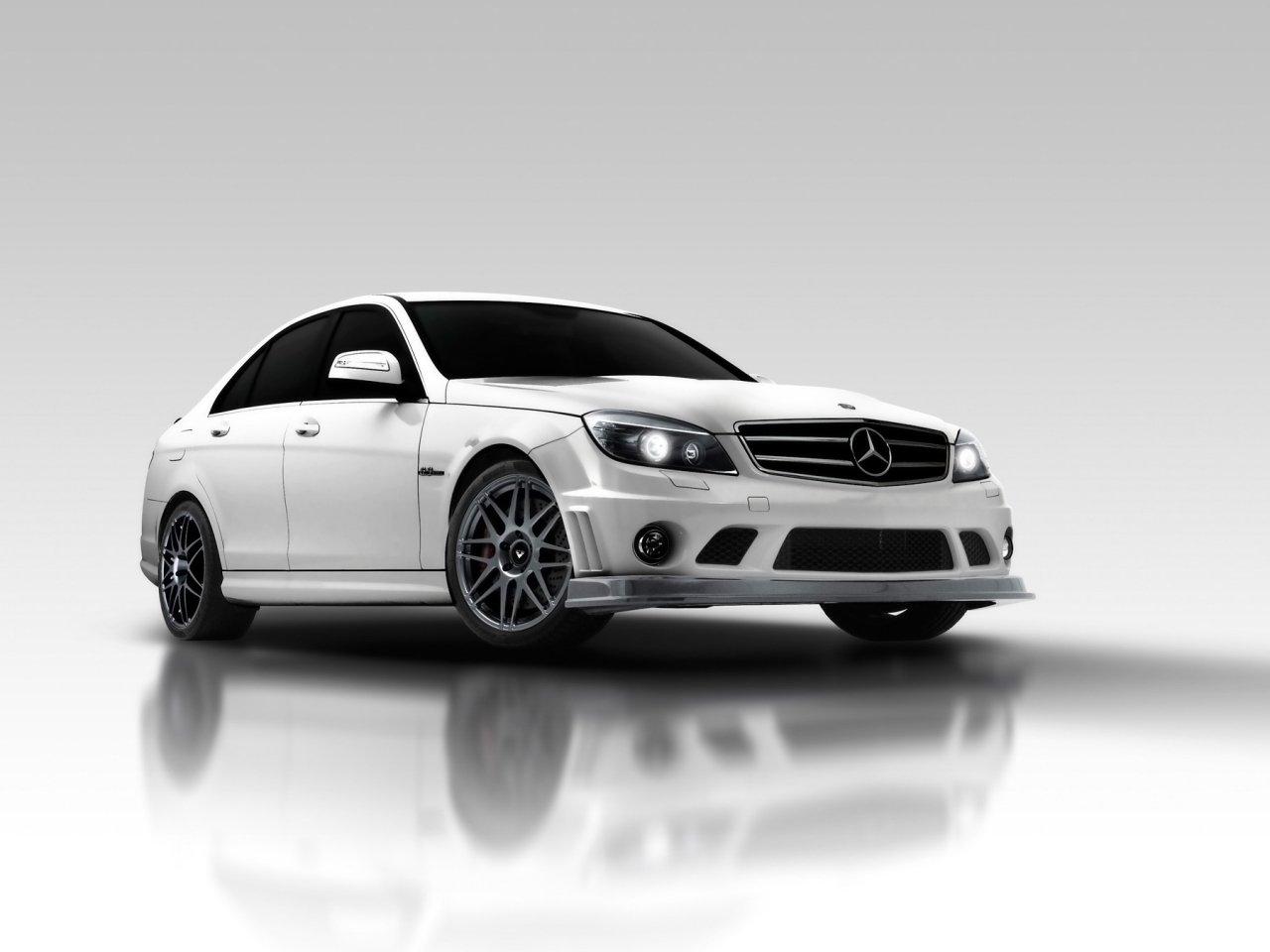 48382 скачать обои Транспорт, Машины, Мерседес (Mercedes) - заставки и картинки бесплатно