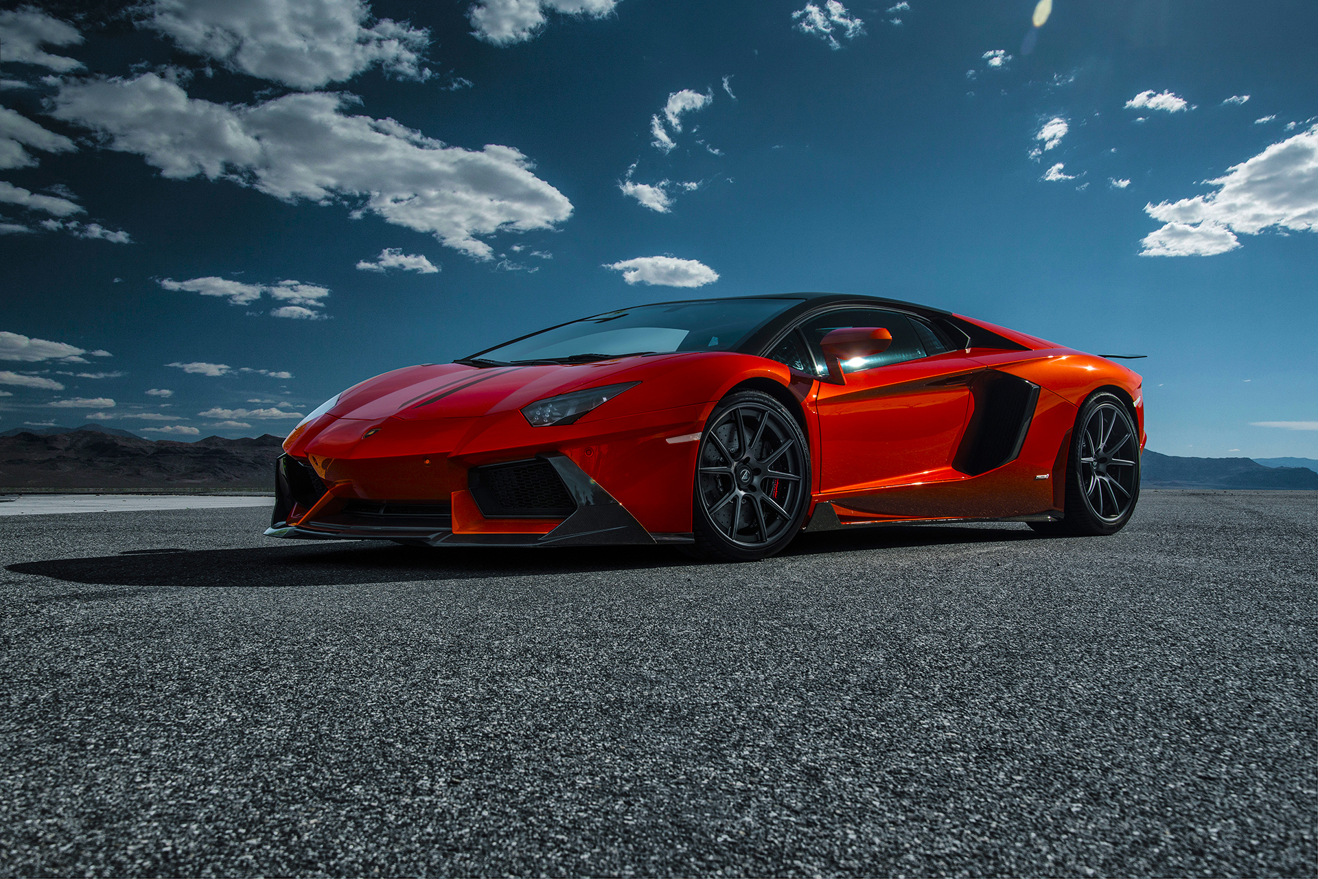 146533 download wallpaper Lamborghini, Cars, Side View, Aventador-V, Lp 740-4 screensavers and pictures for free