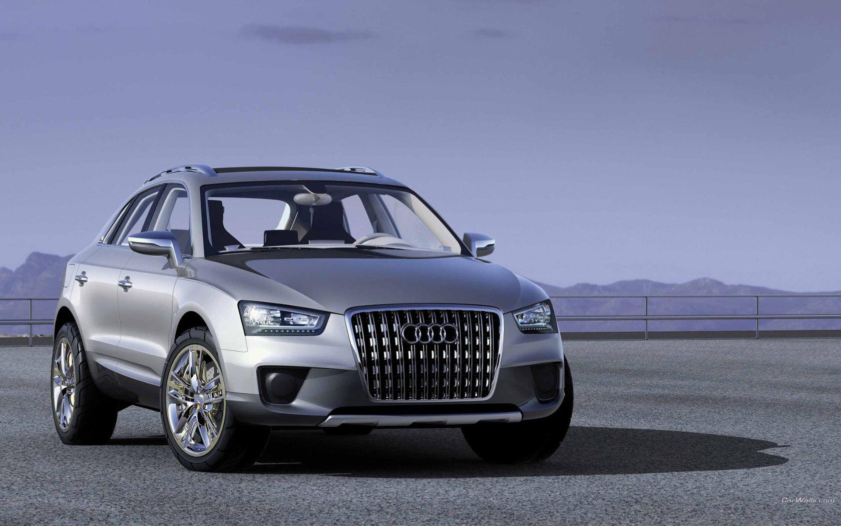 Téléchargez des papiers peints mobile Audi, Transports, Voitures gratuitement.