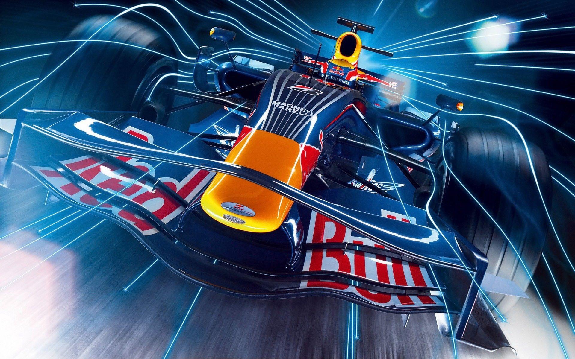 138350 скачать обои Спорт, Red Bull, Ралли, Машины, Гонка - заставки и картинки бесплатно