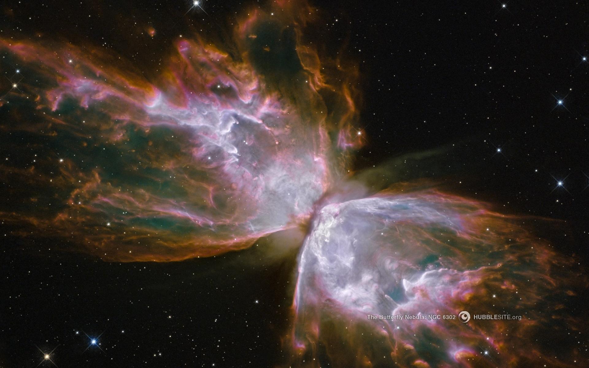 26393 скачать обои Пейзаж, Космос, Звезды - заставки и картинки бесплатно