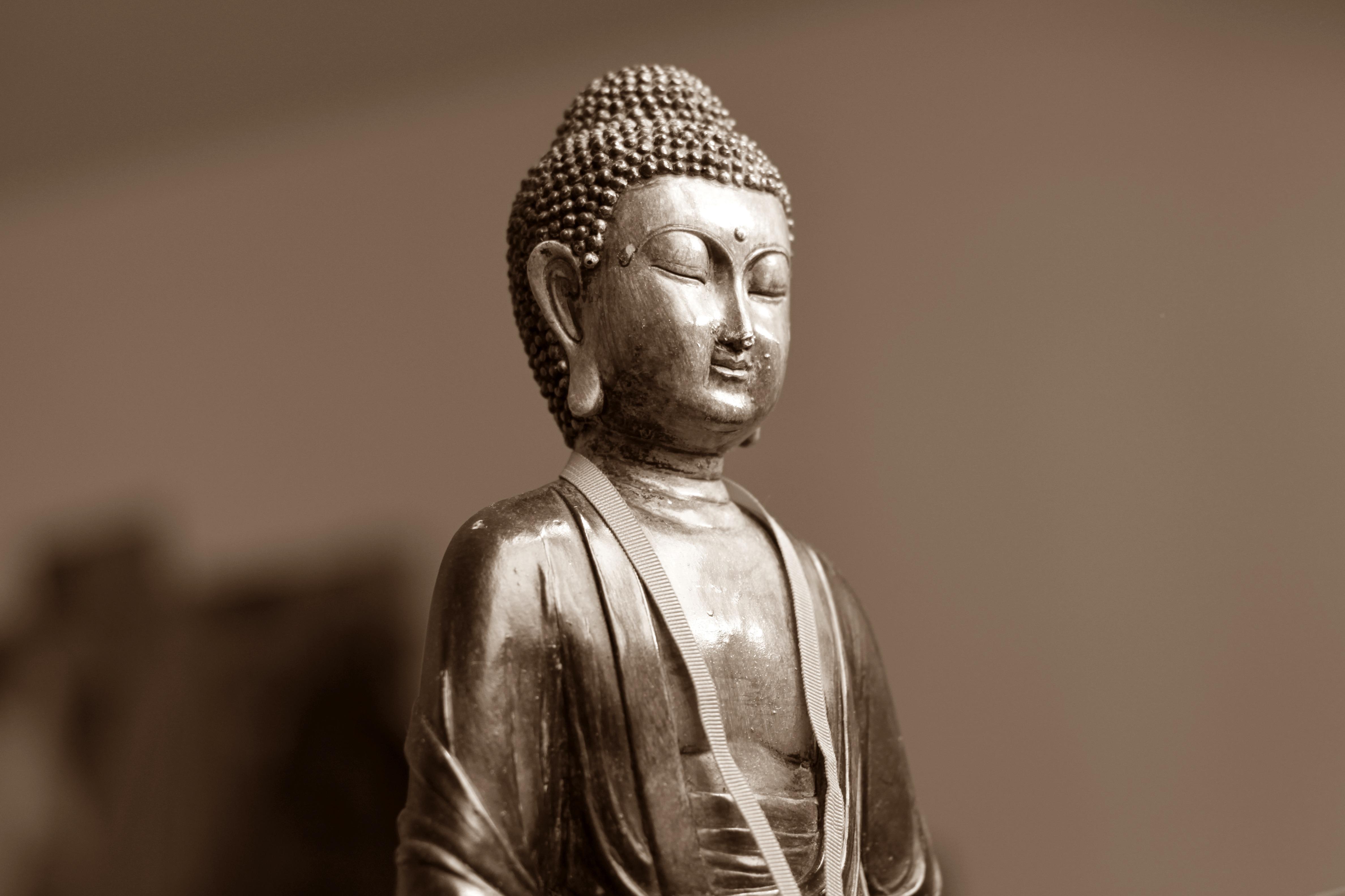 67266 скачать обои Разное, Будда, Медитация, Восток, Статуэтка - заставки и картинки бесплатно