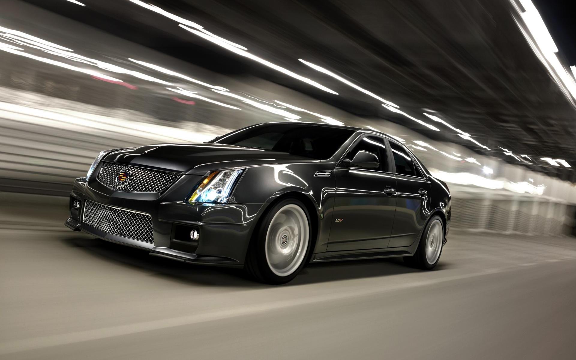 28105 скачать обои Транспорт, Машины, Кадиллак (Cadillac) - заставки и картинки бесплатно