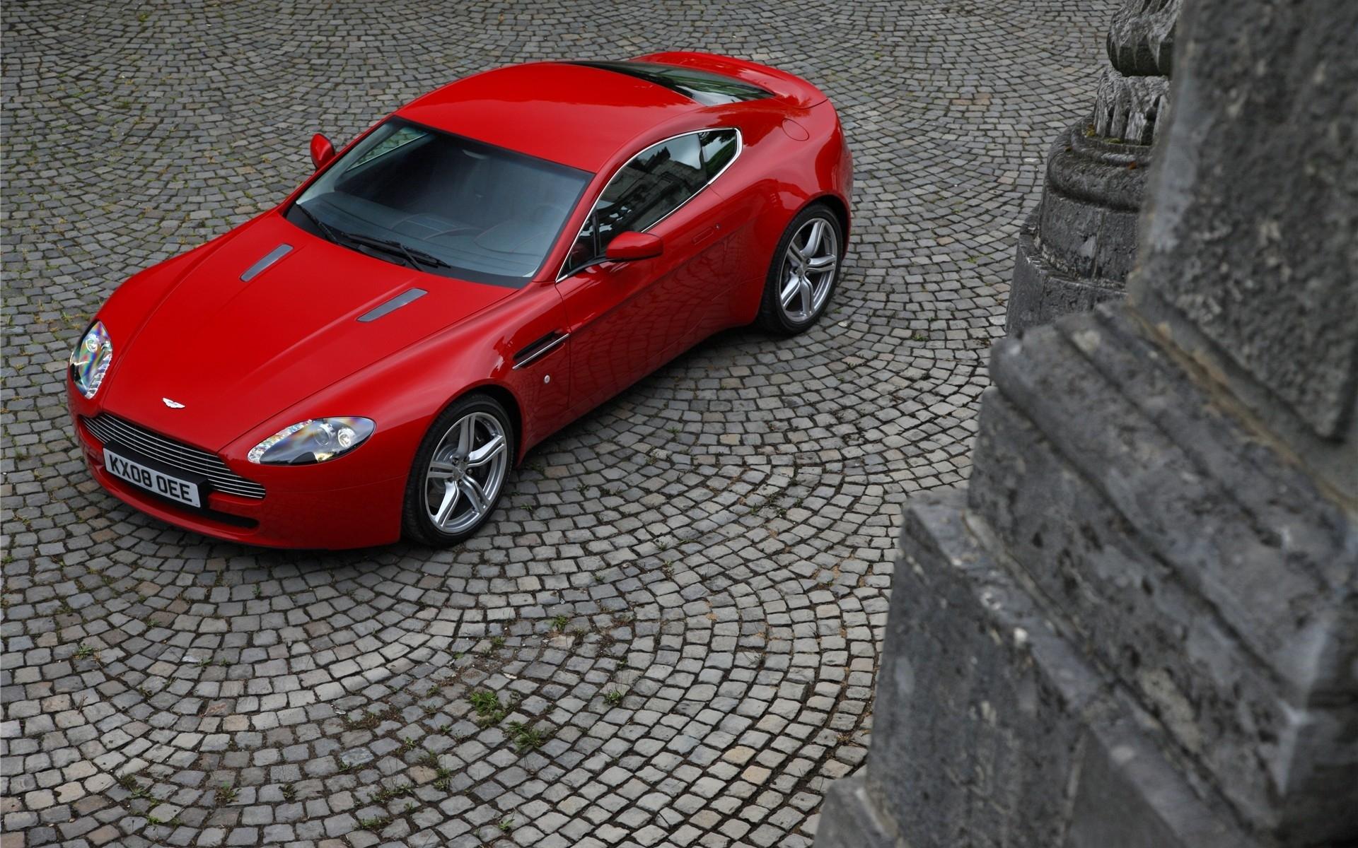 44595 скачать обои Транспорт, Машины, Астон Мартин (Aston Martin) - заставки и картинки бесплатно