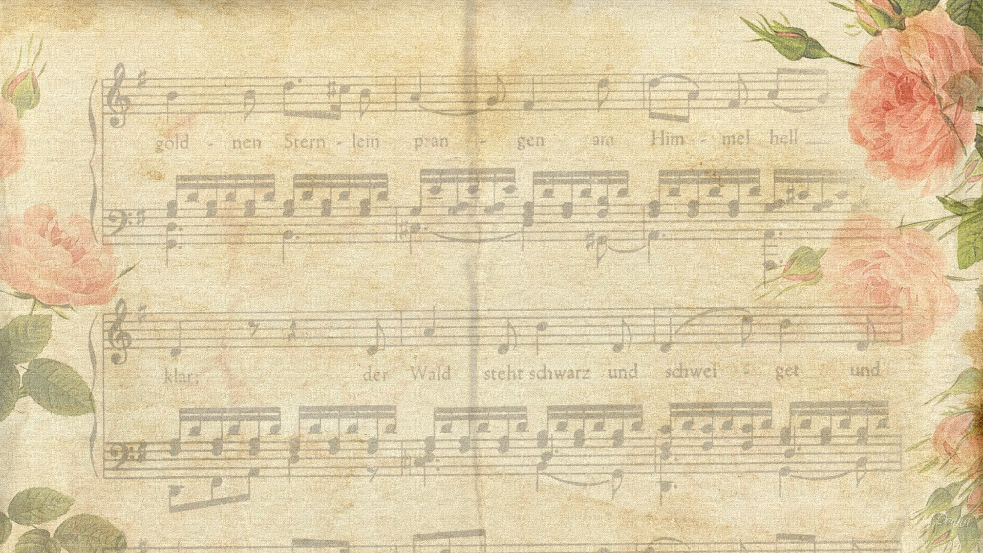 16933 download wallpaper Music, Background, Pictures screensavers and pictures for free