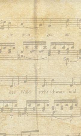 16933 скачать обои Музыка, Фон, Рисунки - заставки и картинки бесплатно