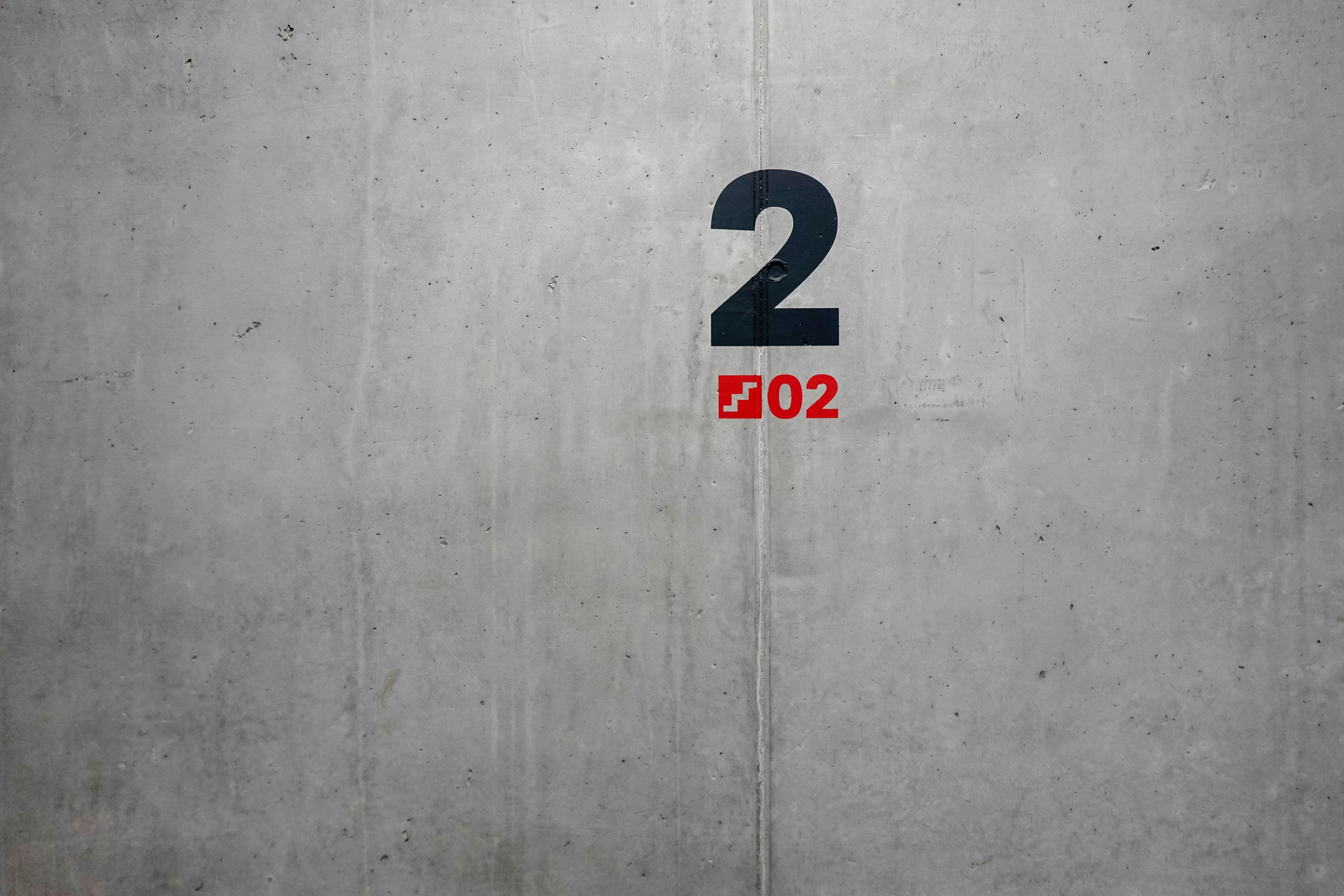 71845壁紙のダウンロード言葉, 碑文, 数字, 番号, ルーム, 数-スクリーンセーバーと写真を無料で