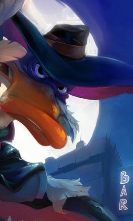 17738 скачать обои Мультфильмы, Рисунки, Уолт Дисней (Walt Disney) - заставки и картинки бесплатно