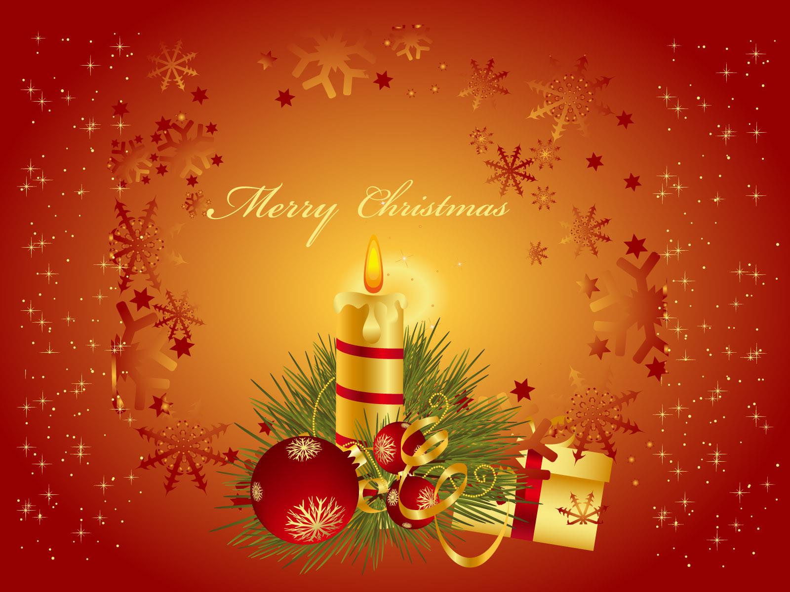 2321 descargar fondo de pantalla Vacaciones, Año Nuevo, Navidad, Velas: protectores de pantalla e imágenes gratis