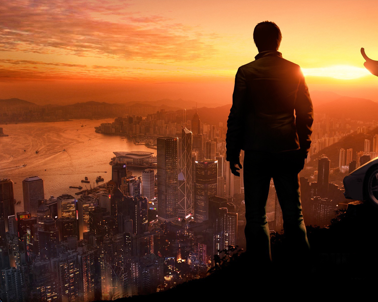 11612 download wallpaper Cities, People, Men screensavers and pictures for free