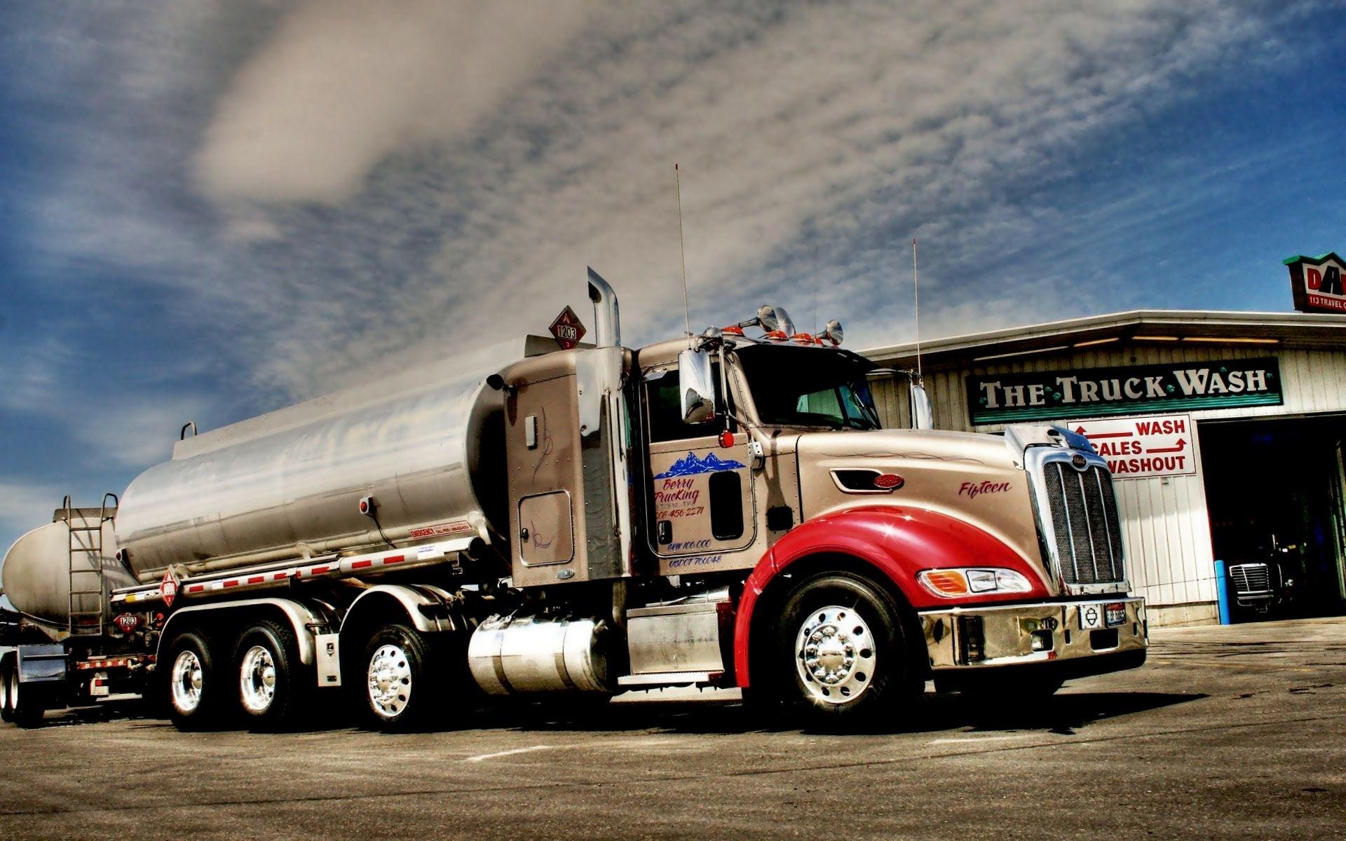 28616 免費下載壁紙 运输, 汽车, 卡车 屏保和圖片