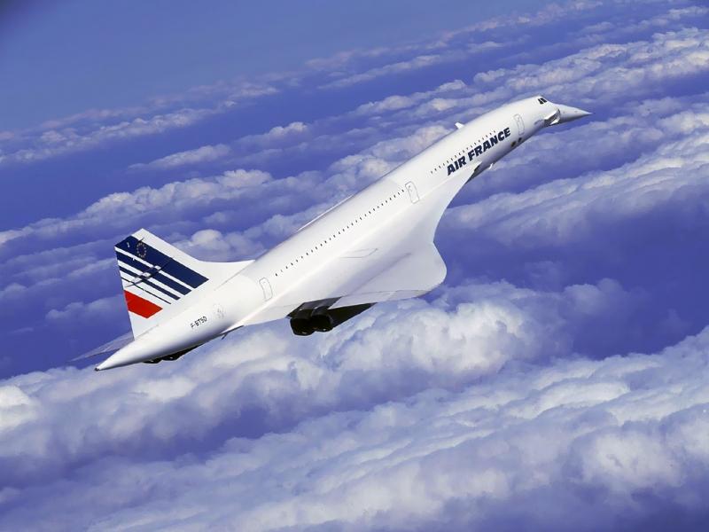 37437 скачать обои Транспорт, Самолеты - заставки и картинки бесплатно