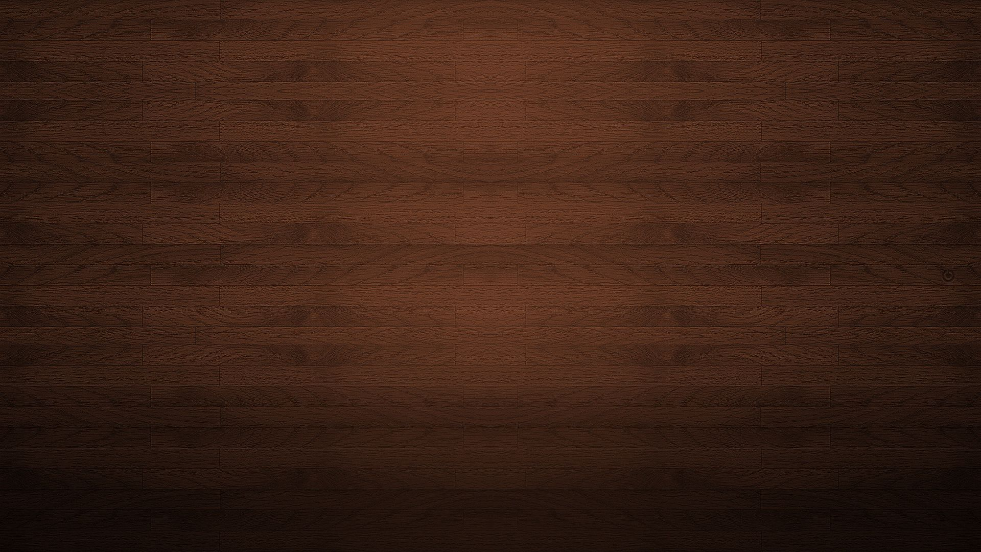 153634 обои 2160x3840 на телефон бесплатно, скачать картинки Текстуры, Деревянный, Темный, Поверхность, Тень, Доска 2160x3840 на мобильный