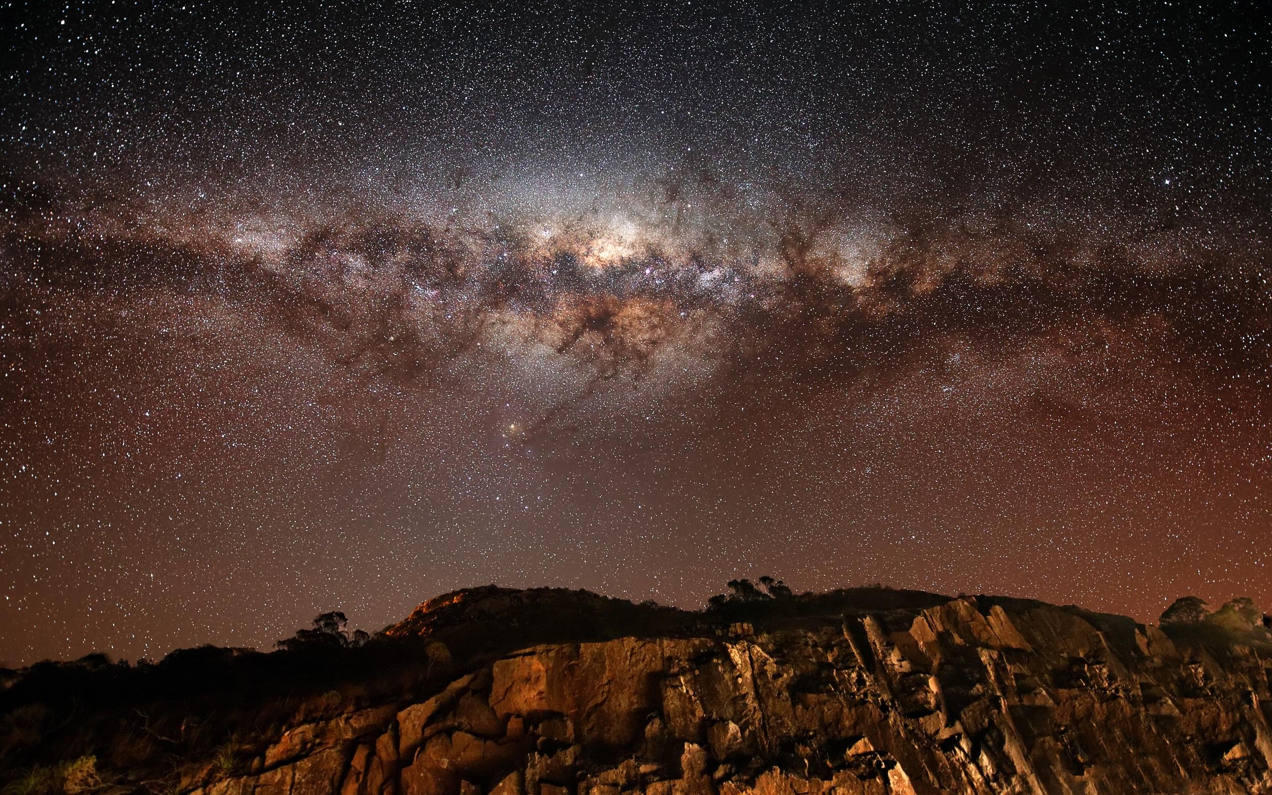 28420 Заставки и Обои Звезды на телефон. Скачать Пейзаж, Небо, Горы, Звезды, Ночь картинки бесплатно