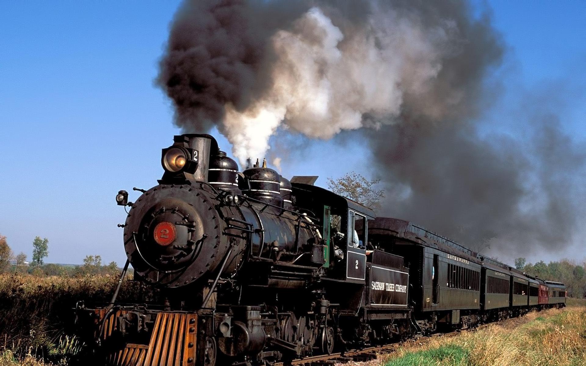 33549壁紙のダウンロード輸送, 列車-スクリーンセーバーと写真を無料で