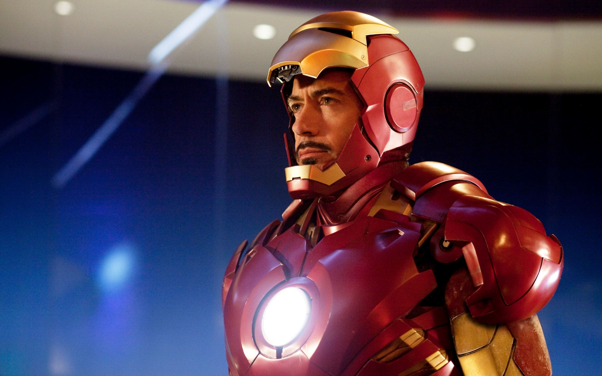 40686 download wallpaper Actors, Iron Man, Cinema, Robert Downey Jr. screensavers and pictures for free