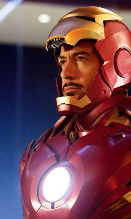 40686 baixar papel de parede Cinema, Atores, Homem De Ferro, Robert Downey Jr. - protetores de tela e imagens gratuitamente